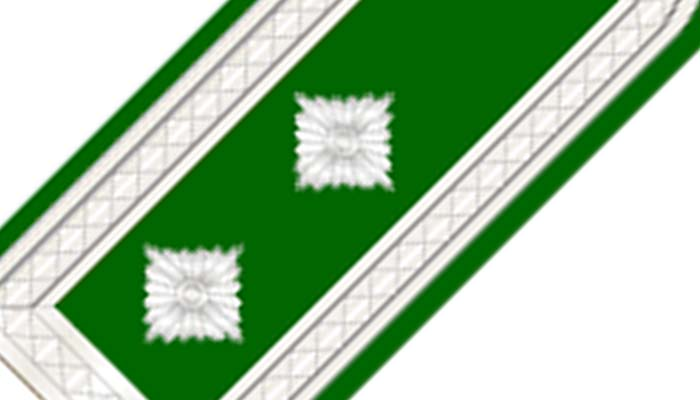 Neuwahlen 54.Kp Birkenjäger